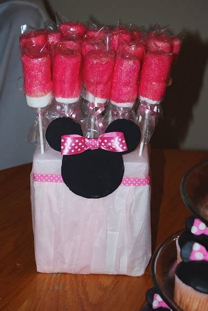 Kotak Tissue Mickey Mouse Pink 79 best hailey s 1st birthday images on birthdays mickey and 2nd birthday