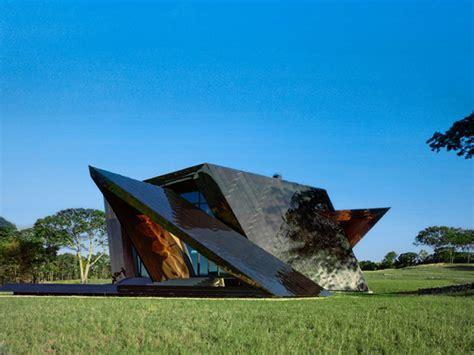imagenes retro obras casas lindas 26 fotos inspiradoras arquidicas