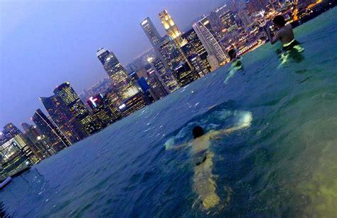 las imagenes m 225 s terrorificas del mundo youtube marina bays sands hotel orchid suite in marina bay sands