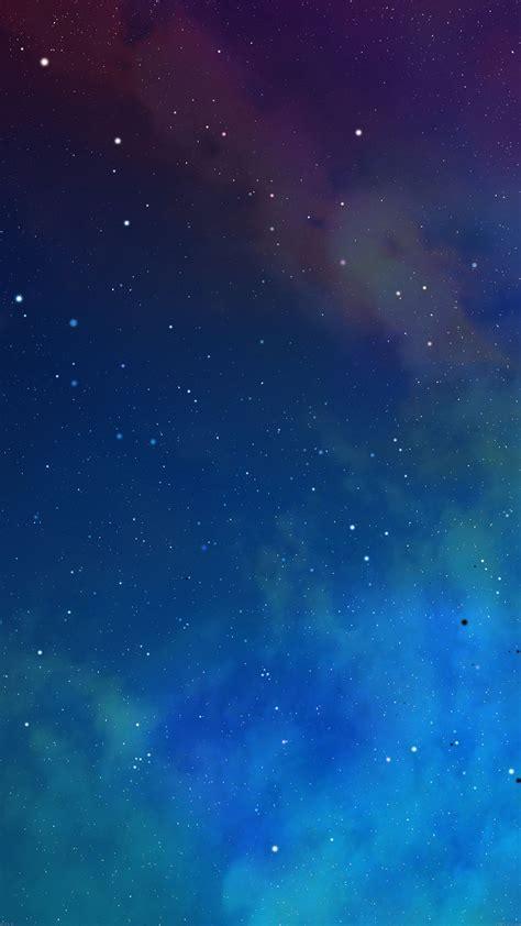 iphone wallpaper hd nebula vd60 frontier ipad space colorful star nebula