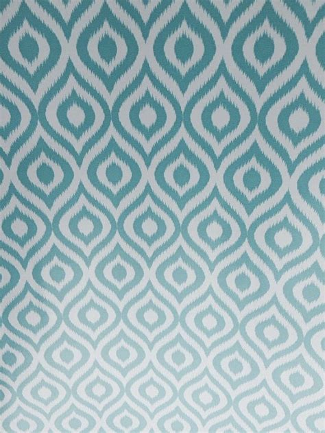 self adhesive wallpaper blue contact paper blue ikat wallpaper self adhesive by bbbeadsall