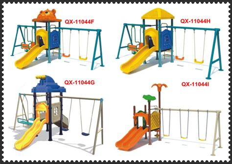 types of swings for kids happy castle style swing and slide set swing set with