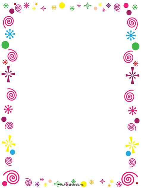 marcos para decorar hojas infantiles pin de m 228 r 238 l 251 g 252 238 ll 234 rm 245 en note pages hojas para cartas