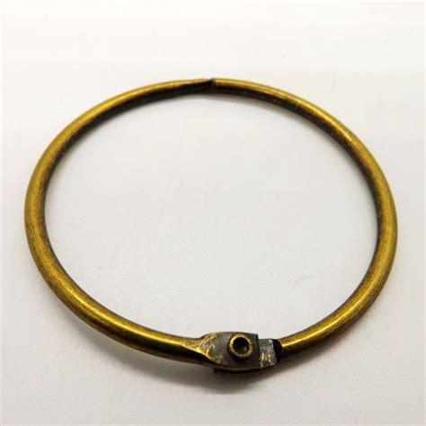 aliexpress hot products aliexpress hot products antique bronze curtain ring 51mm