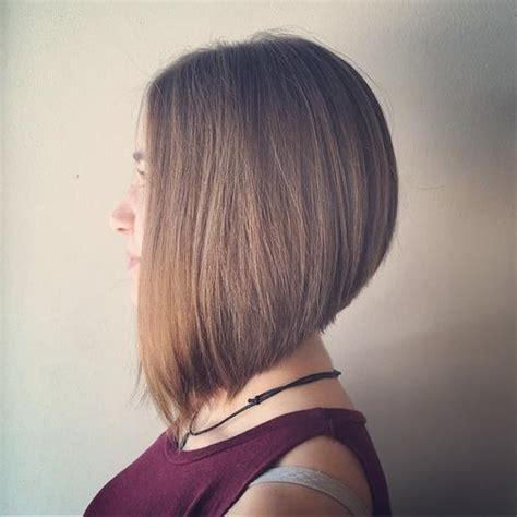 full face graduated bob haircut pictures 40 hottest graduated bob hairstyles right now styles weekly