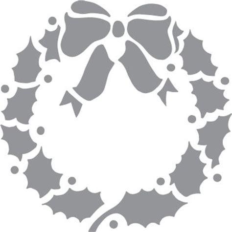 free printables for christmas ornaments printable 360 degree