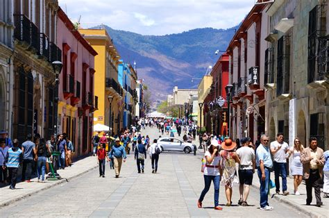 zocalo things to do top things to do in oaxaca travel guide best restaurants