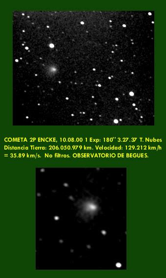 baa comet section baa comet section periodic comets
