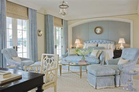 blue lights for bedroom classic light blue bedroom design interiors by color