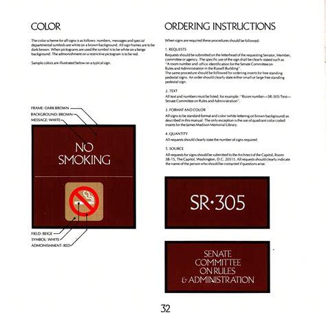 russell senate office building floor plan 100 russell senate office building floor plan 100