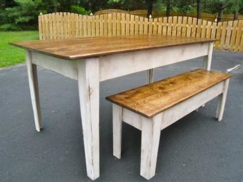 outdoor dining bench amazing feature of the dining table with bench your