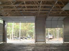 Pole Barn Prices Pole Barn Kits Ny Best Prices On Diy Pole Buildings 2016