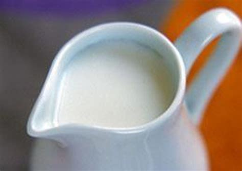 latte e derivati alimentazione studio latte e derivati difendono da patologie croniche