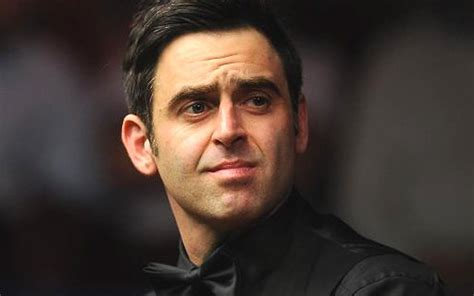 o sullivan ronnie o sullivan to miss remainder of snooker season as