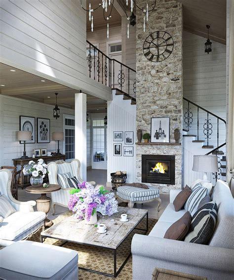 la maison jolie living room inspiration jolie maison familiale russe au design int 233 rieur n 233 o
