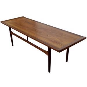 Narrow End Tables Living Room Coffee Table Beautify Your Home With Narrow Coffee Table Swedish Mid Century Modern Narrow