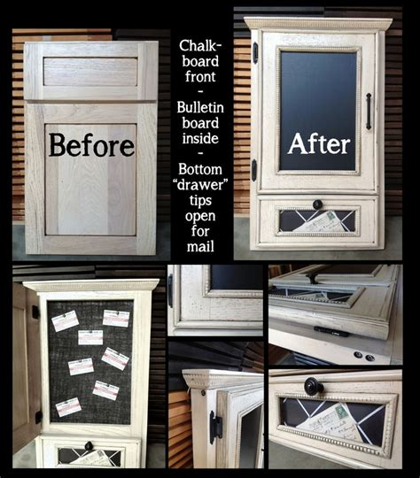 reuse kitchen cabinets 197 best images about cabinet door crafts on pinterest