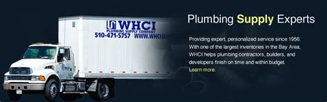 Whci Plumbing Supply home whci plumbing supply