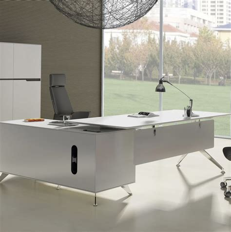 Unique Executive Desks 7 Most Expensive L Shape Office Desks Cute Furniture