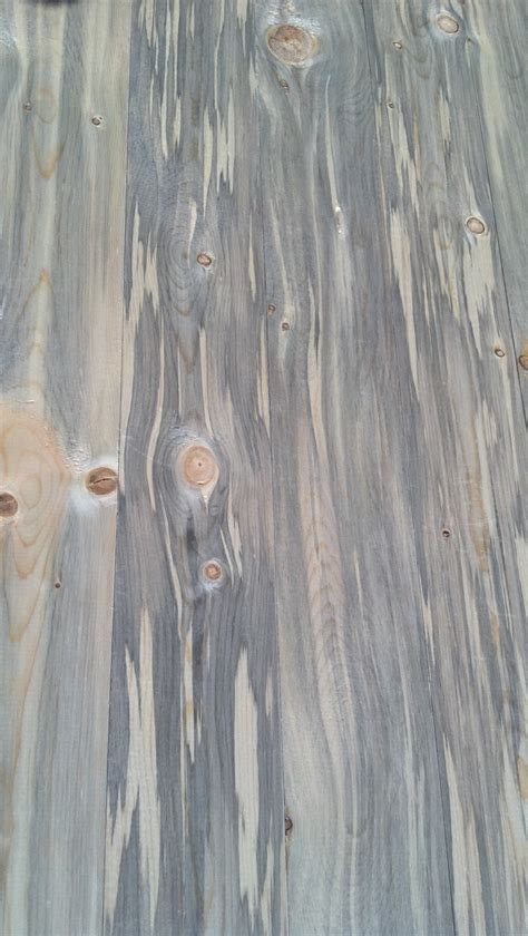 Blue Stain Wood Flooring   Sustainable Lumber Company