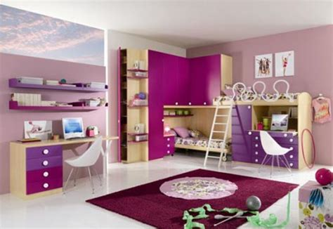 bedroom for kids modern minimalist kids bedroom design ideas kids bedroom