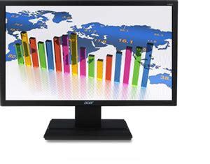 Harga Acer K202hql acer k202hql led monitor 19 5 inch black