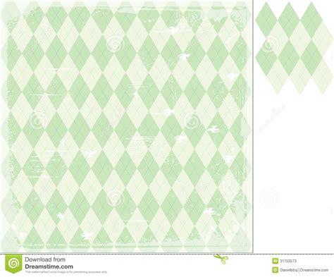 svg change pattern color lime argyle grunge stock photos image 31753573