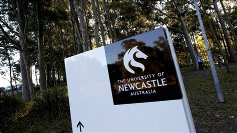 Of Newcastle Mba Ranking by Of Newcastle No Longer Top In Ratings