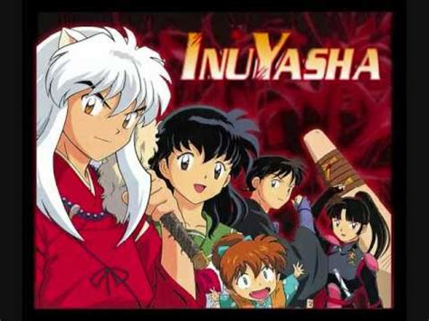 imagenes y videos mas vistos los 10 animes mas visto youtube