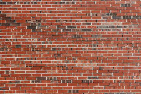 Pattern Photoshop Wall | 35 brick wall backgrounds psd vector eps jpg download