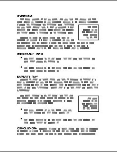 Illiteracy Essay by Cause Illiteracy Essay