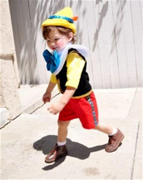 pinocchio hat template pinocchio costumes costumes fc