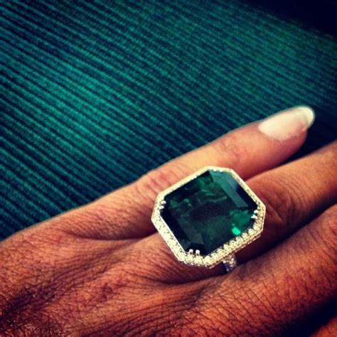 25 best ideas about melania wedding ring on