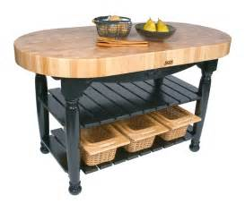 Kitchen Islands Table by John Boos Butcher Block Tables Kitchen Islands