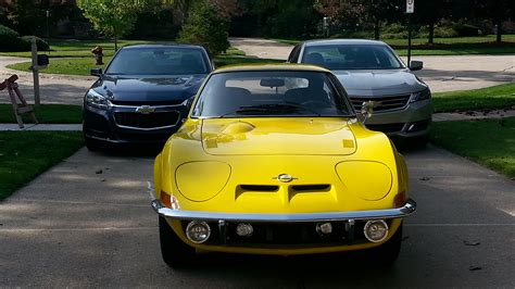 image gallery opel dealerships in usa