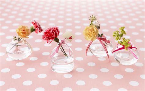 wallpaper flower romantic romantic events flowers photo 025 wallpapers hd