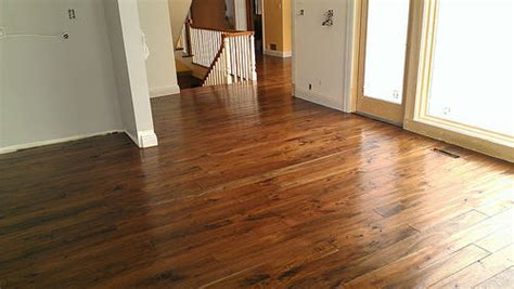 Hardwood Floor Shine How To Make Hardwood Floors Shine Flooring Ideas Home