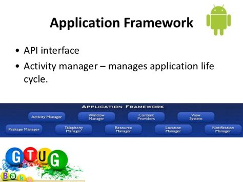 exle of xml sitemap powered by hotaru java application framework android platform overview azercell barama