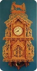 pattern maker birmingham birmingham clock scroll saw pattern scrollsaw com