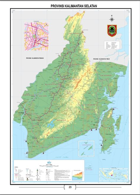Buku Atlas Terlengkap Indonesia Dunia 34provinsi atlas 34 provinsi