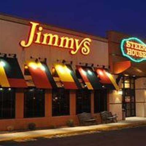 jimmy s steer house saugus ma jimmy s steer house saugus menu prices restaurant