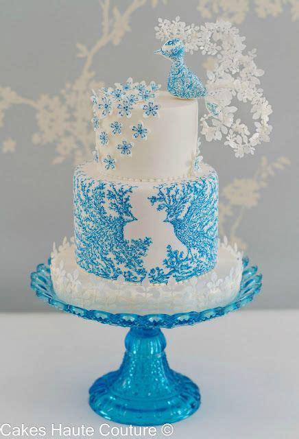como decorar un pavo de bailarina tarta inspirada en el ballet la bella durmiente cakes