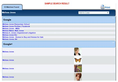 Search Using Social Security Search Person Search Locateplus