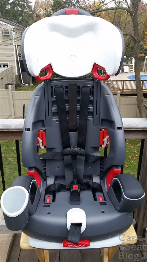 graco car seat airplane cover carseatblog the most trusted source for car seat reviews