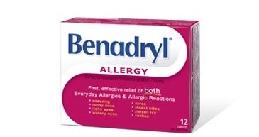 how much benadryl for a 10 pound how often can i take benadryl 10 answers quora