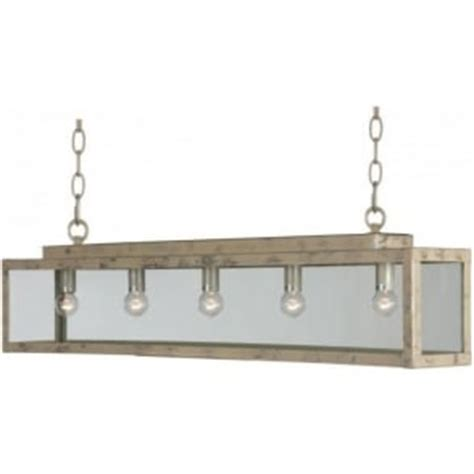 rustic drop down ceiling pendant light for over table or rustic drop down ceiling pendant light for over table or