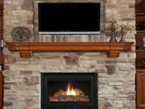fireplace shelf bloombety fireplace mantel shelves with bronze ornaments