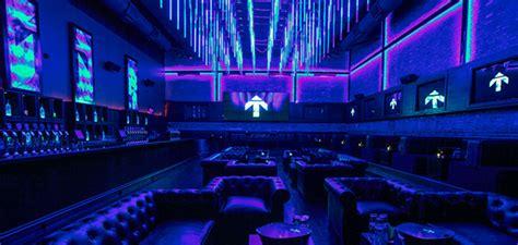 Led Awning Lights Tunnel Chicago John Barleycorn S Secret Club Goes Like