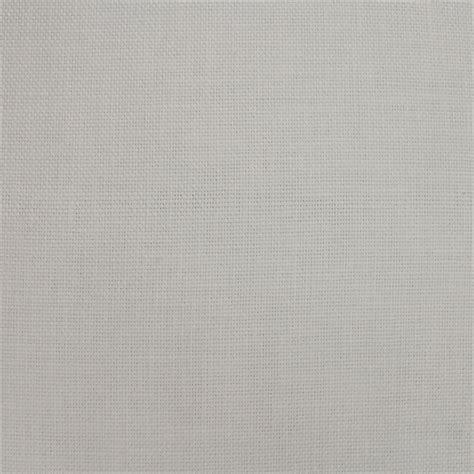 white linen drapery fabric district winter white linen look drapery fabric 112diswin1