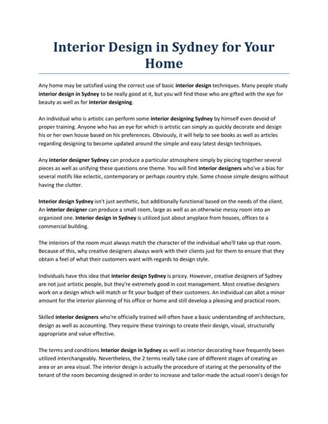 home interior design questions interior design questions to ask your client home design